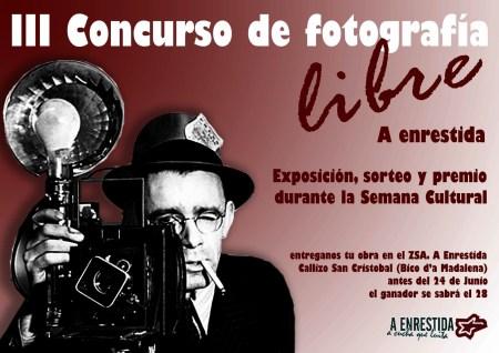 concurso+fotografia+ae+copia